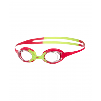 Junior Skoogle FlexiFIT (2-6 years)