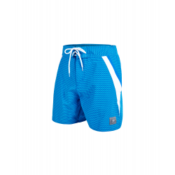 "Mens Retro Leisure 16"" Watershort"