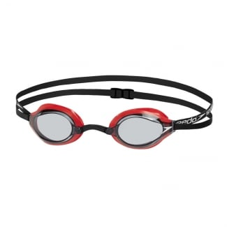 Speedsocket 2 Goggle