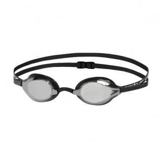 Speedsocket 2 Mirror Goggle
