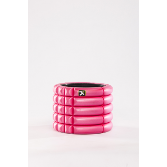 Grid Mini Foam Roller