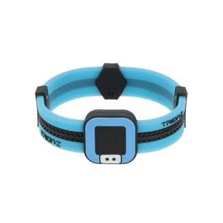 Acti-Loop Wristband