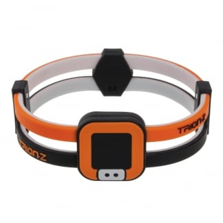 Duo-Loop Wristband