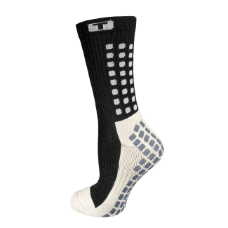 Mid Calf Cushion Sock