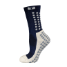 Trusox Mid Calf Cushion Sock