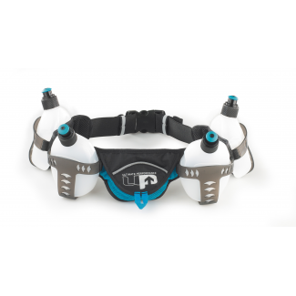 Airaforce 4 Nutrition Belt