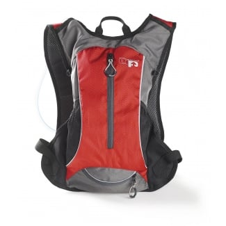 Grafham Performance Hydration Pack