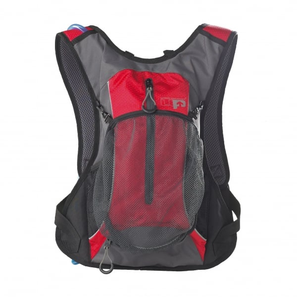 Ultimate Performance Grafham Performance Hydration Pack