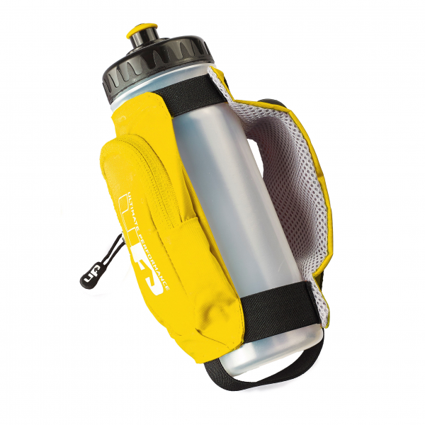 Ultimate Performance Kielder Handheld Bottle & Carrier