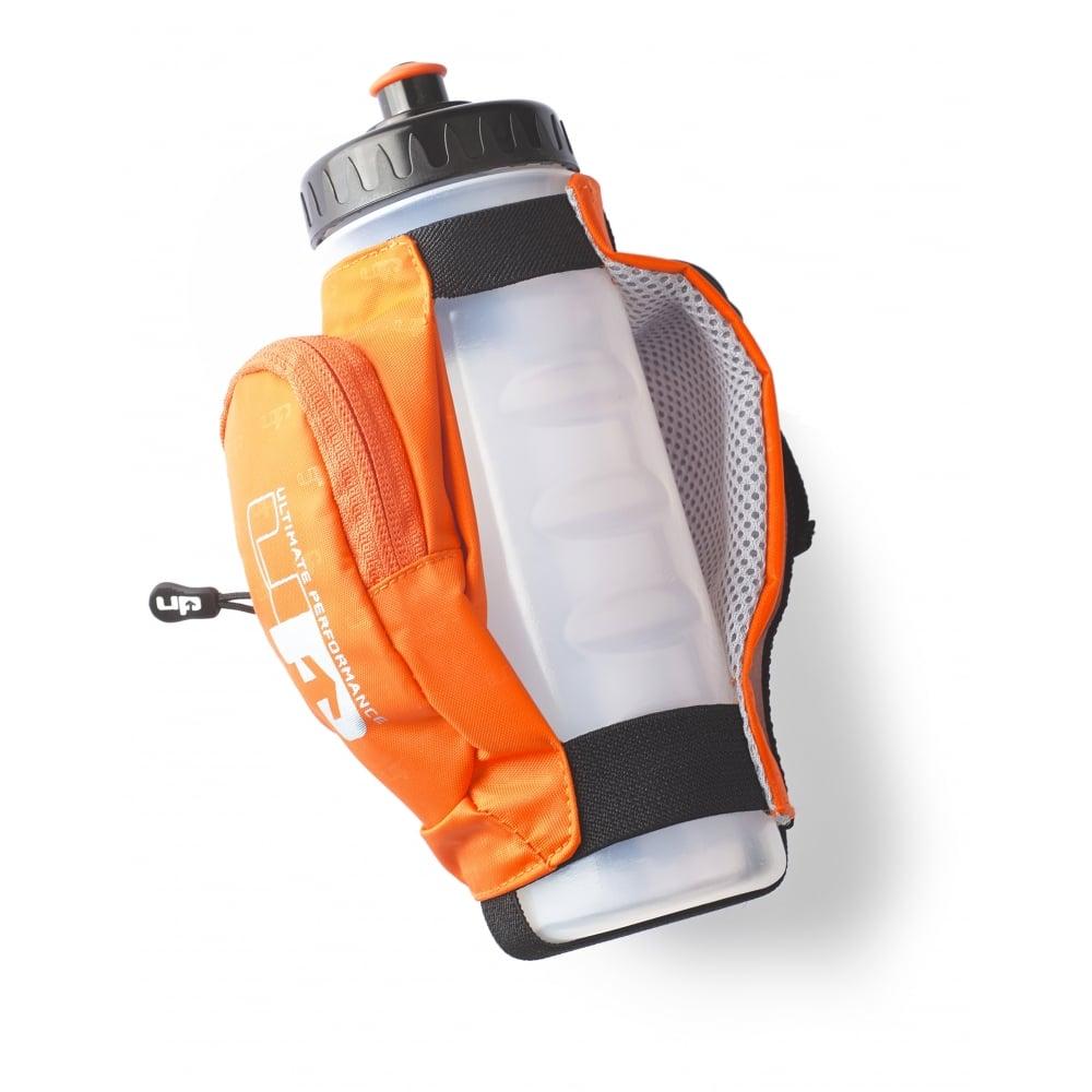 Ultimate Performance Kielder Handheld Bottle Amp Carrier In