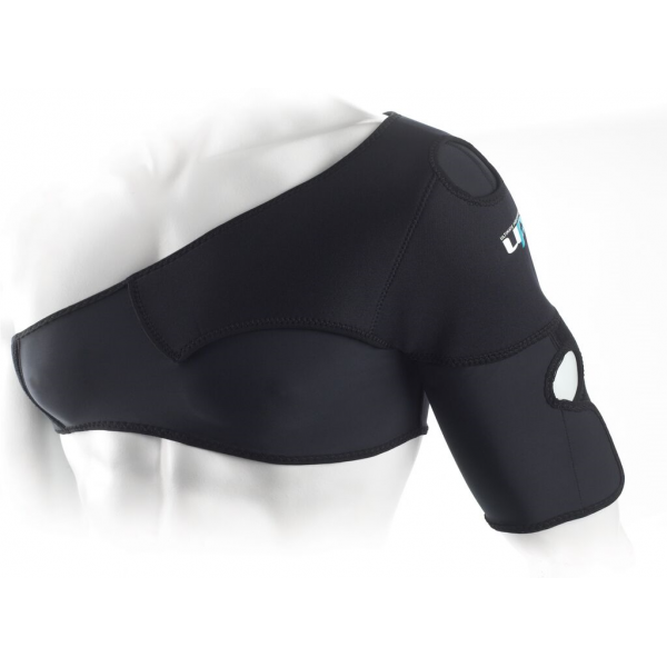 Ultimate Performance Neoprene Shoulder Support