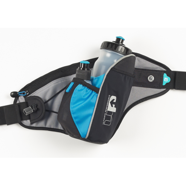 Ultimate Performance Stockghyll Force Hydration & Nutrition Waistpack