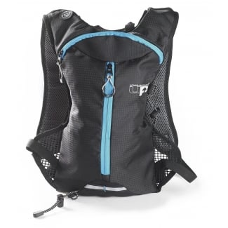 Tarn Performance Hydration Pack