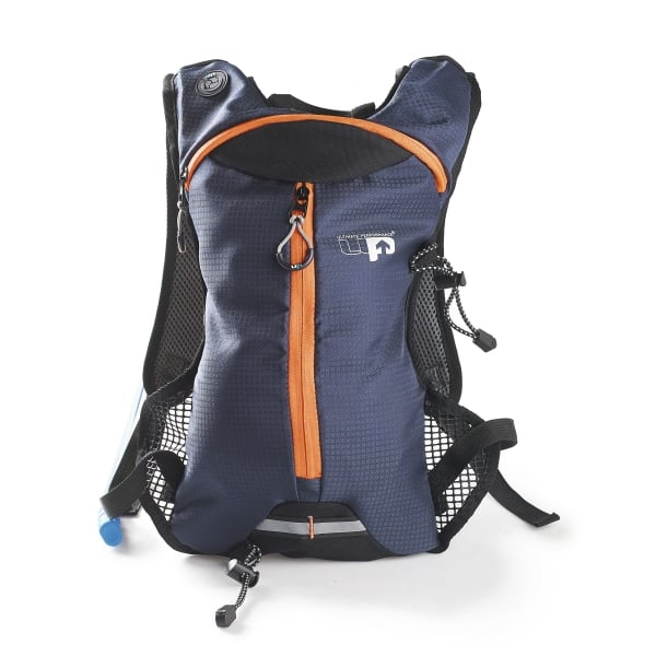 Ultimate Performance Tarn Performance Hydration Pack