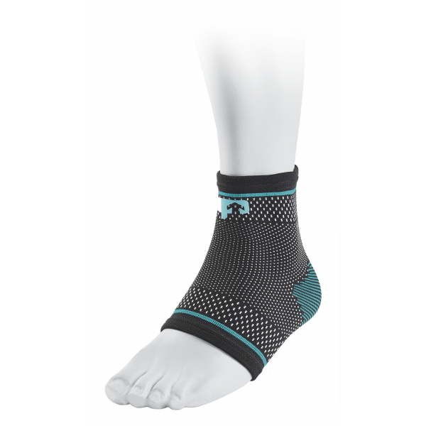 Ultimate Performance Ultimate Compression Elastic Ankle Support