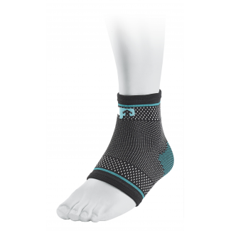 Ultimate Compression Elastic Ankle Support
