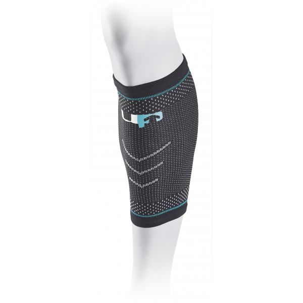 Ultimate Performance Ultimate Compression Elastic Calf Support