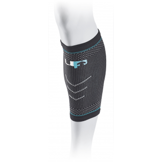 Ultimate Compression Elastic Calf Support