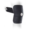 Ultimate Performance Ultimate Knee Support