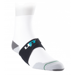 Ultimate Neoprene Arch Support