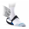 Ultimate Performance Ultimate Neoprene Arch Support