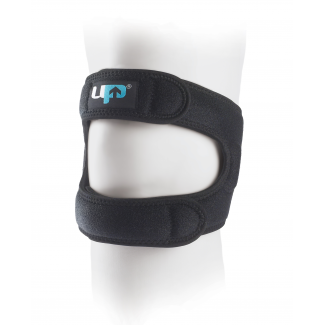Ultimate Runner's Knee Strap