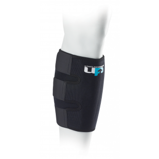 Ultimate Shin Splint/Calf Support