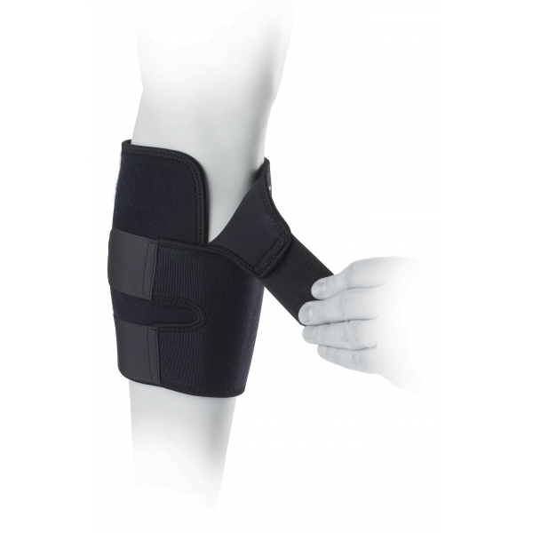 Ultimate Performance Ultimate Shin Splint/Calf Support