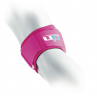 Ultimate Performance Ultimate Tennis Elbow Support