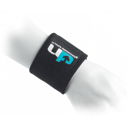 Ultimate Wrist Support