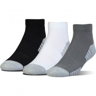 ebf2c360 Men's Socks | Men's Training Socks | Excell Sports