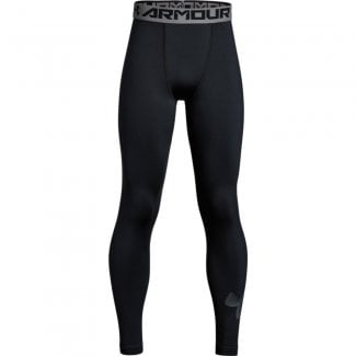 Boys ColdGear Leggings