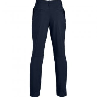 Boys Match Play Tapered Pant