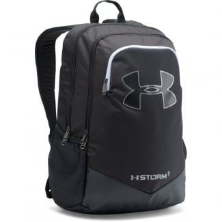 Boys Storm Scrimmage Backpack