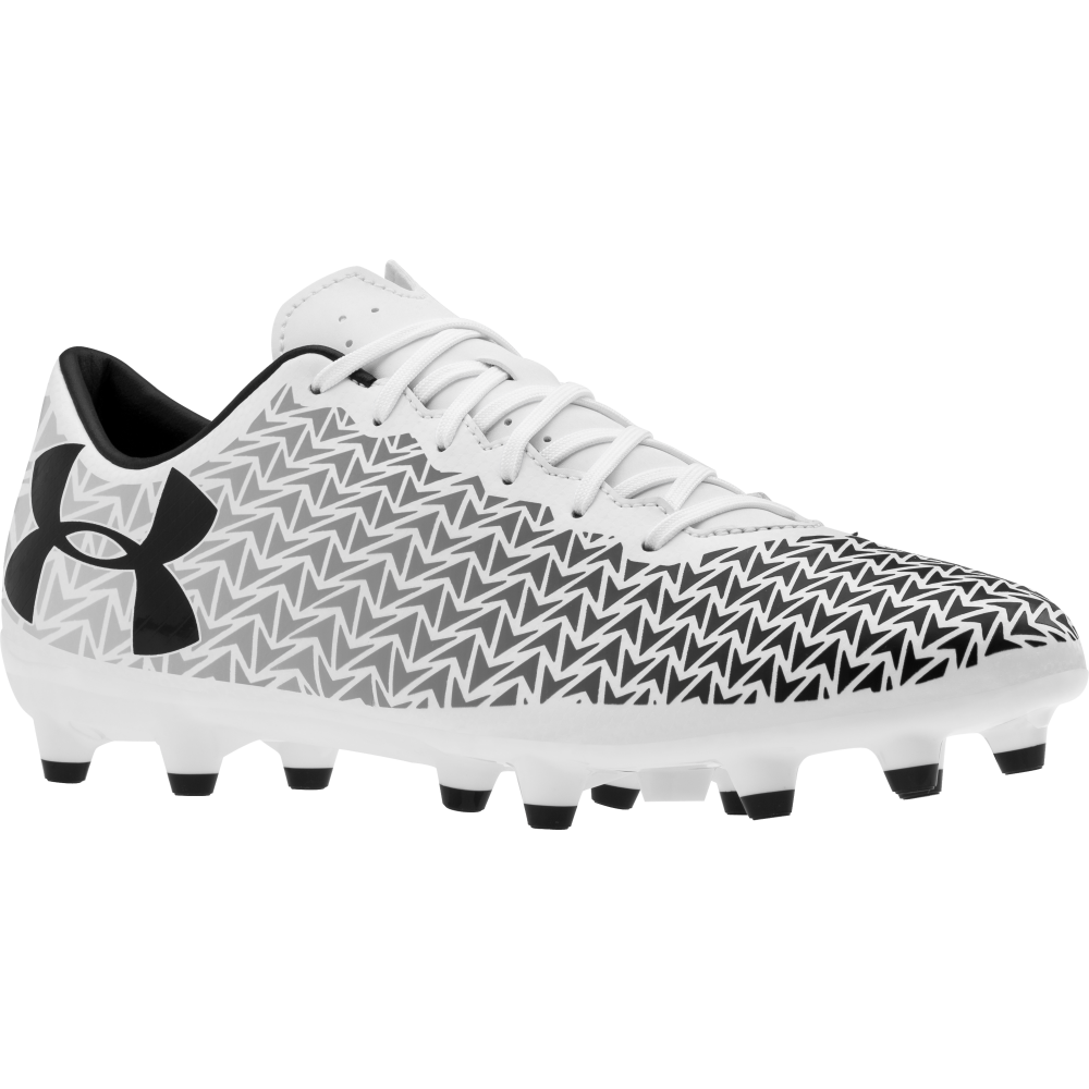 under armour 3 0. under armour cf force 3.0 fg 3 0 c