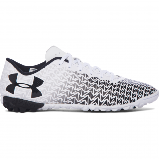 CF Force 3.0 Junior TF