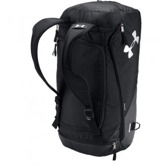 Contain Duo 2.0 Backpack Duffle