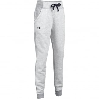 Girls Favourite Fleece Jogger