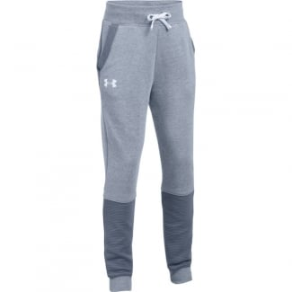 Girls Threadborne Ridge Jogger