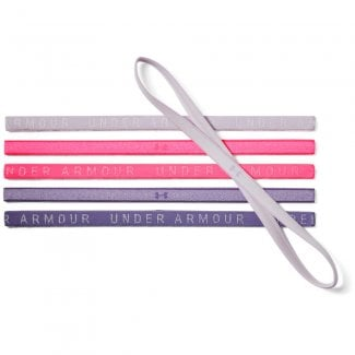 Heather Mini Headband (6 Pack)