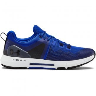 HOVR Rise Mens Training Shoe