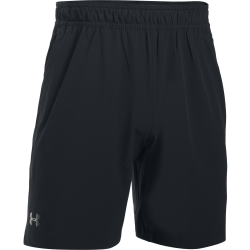 Mens Alternate Storm Woven Short