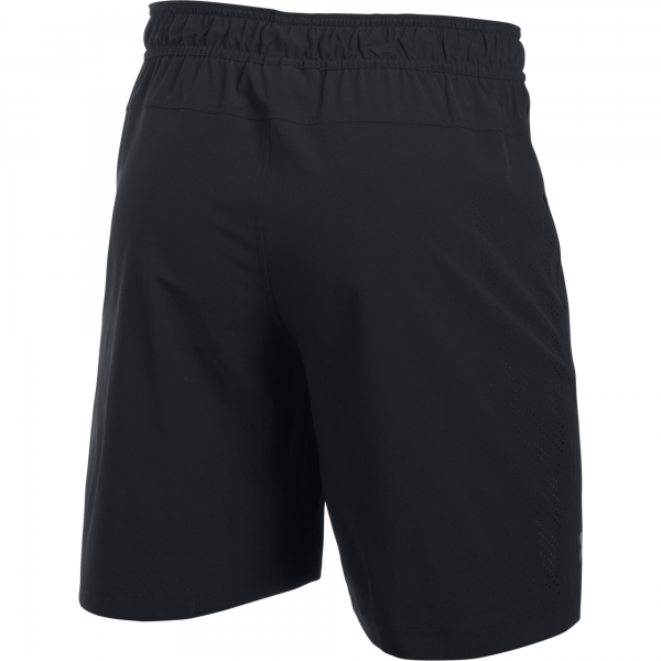Under Armour Mens Alternate Storm Woven Short