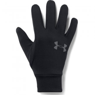 Mens Armour Liner glove 2.0
