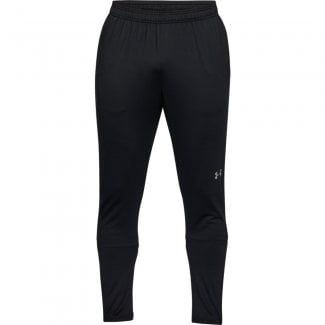 Mens Challenger II Training Pant