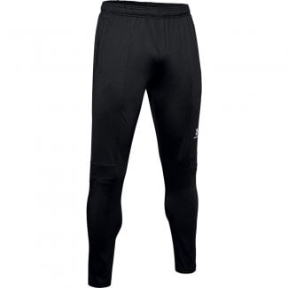 Mens Challenger III Training Pant