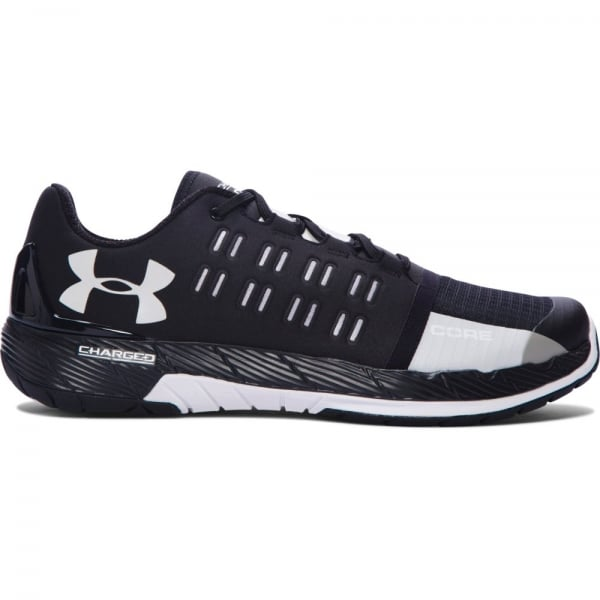 Under Armour Mens Charged Core