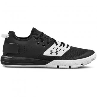 Mens Charged Ultimate 3.0 Training Shoes