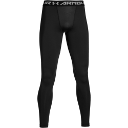 Mens ColdGear Armour Compression Legging