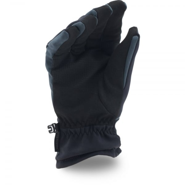 Under Armour Mens ColdGear Infrared Softshell Glove